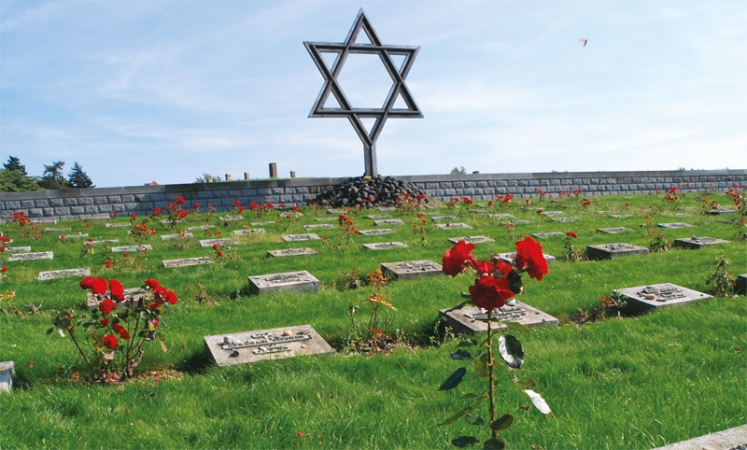 2013-events-and-exhibitions-for-the-terezin-memorial