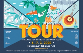 Euroregion Tour 2020